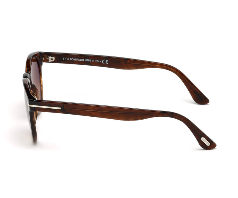 TOM_FORD_SUNGLASSES_PALMER_FT0522_48F_SIDESHOT2