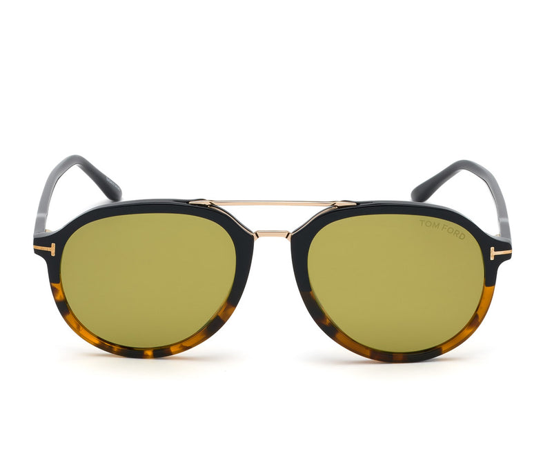 TOM_FORD_SUNGLASSES_RUPERT_FT0674_05N_FRONTSHOT