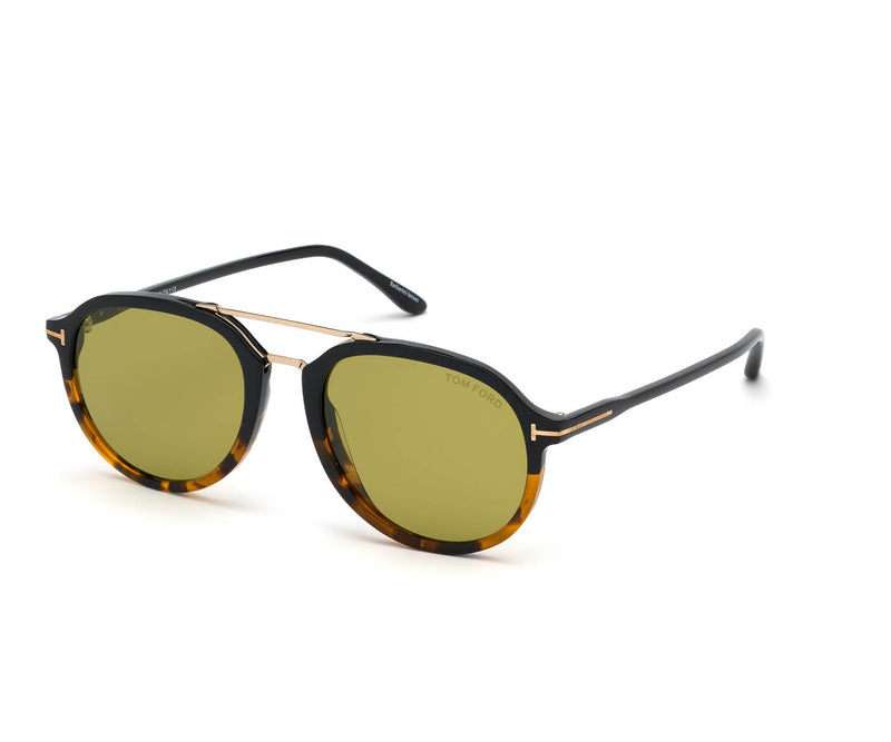 TOM_FORD_SUNGLASSES_RUPERT_FT0674_05N_SIDESHOT1