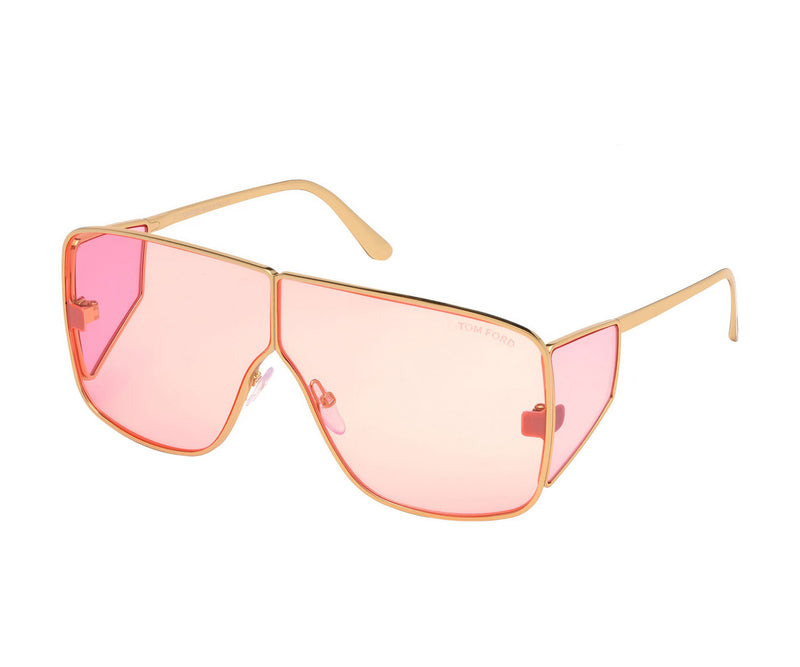 TOM_FORD_SUNGLASSES_SPECTOR_FT_0708_33Y_SIDESHOT1
