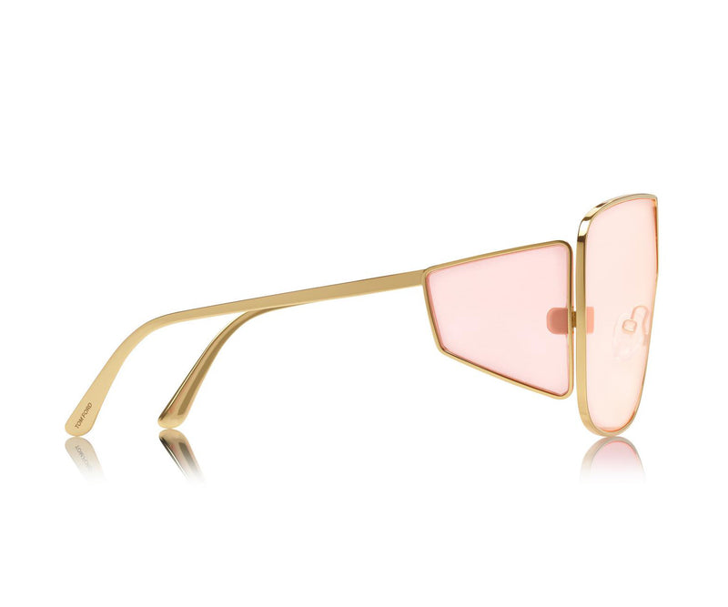 TOM_FORD_SUNGLASSES_SPECTOR_FT_0708_33Y_SIDESHOT2