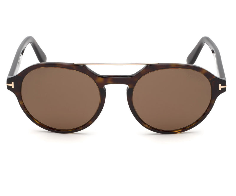 TOM_FORD_SUNGLASSES_STAN_FT0696_52H_FRONTSHOT