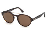TOM_FORD_SUNGLASSES_STAN_FT0696_52H_SIDESHOT1