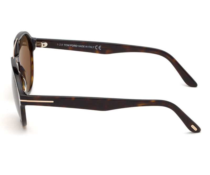 TOM_FORD_SUNGLASSES_STAN_FT0696_52H_SIDESHOT2