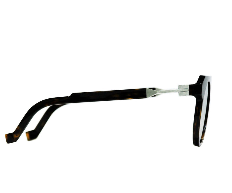 VAVA_EYEWEAR_SUNGLASSES_BL0006_HAVANA_SIDE2