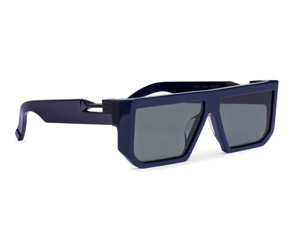 VAVA_EYEWEAR_SUNGLASSES_CL0003_RADHOURANI_NAVY_BLUE_SIDESHOT