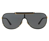 VERSACE_SUNGLASSES_VE_2140_1002_87_FRONTSHOT