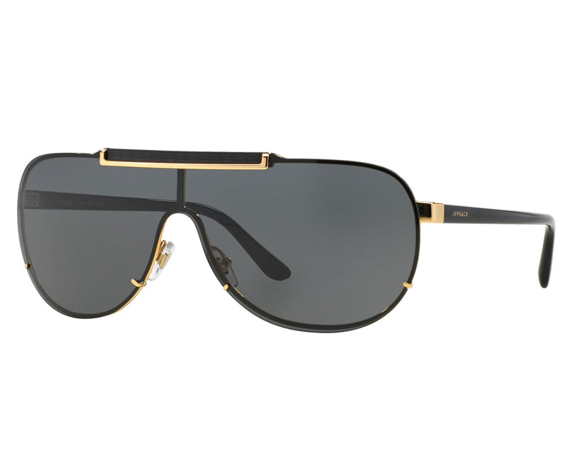 VERSACE_SUNGLASSES_VE_2140_1002_87_SIDESHOT1