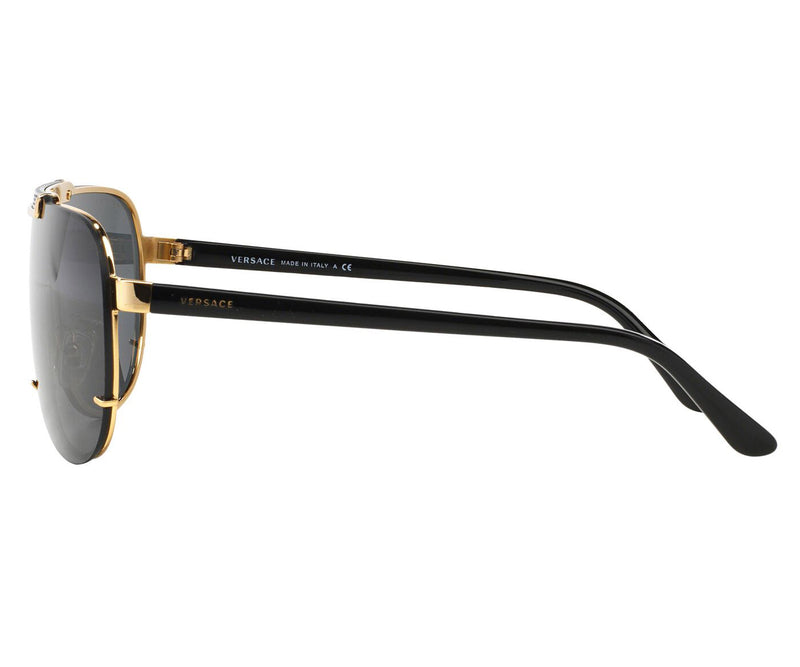 VERSACE_SUNGLASSES_VE_2140_1002_87_SIDESHOT2