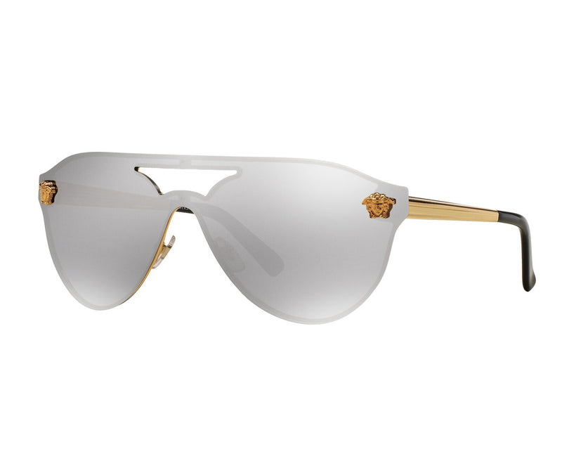 VERSACE_SUNGLASSES_VE_2161_1002_6G_SIDESHOT1