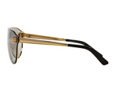 VERSACE_SUNGLASSES_VE_2161_1002_6G_SIDESHOT2