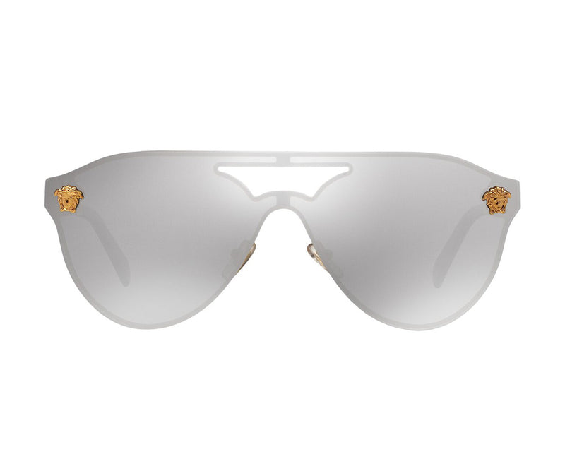 VERSACE_SUNGLASSES_VE_2161__1002_6G_FRONTSHOT