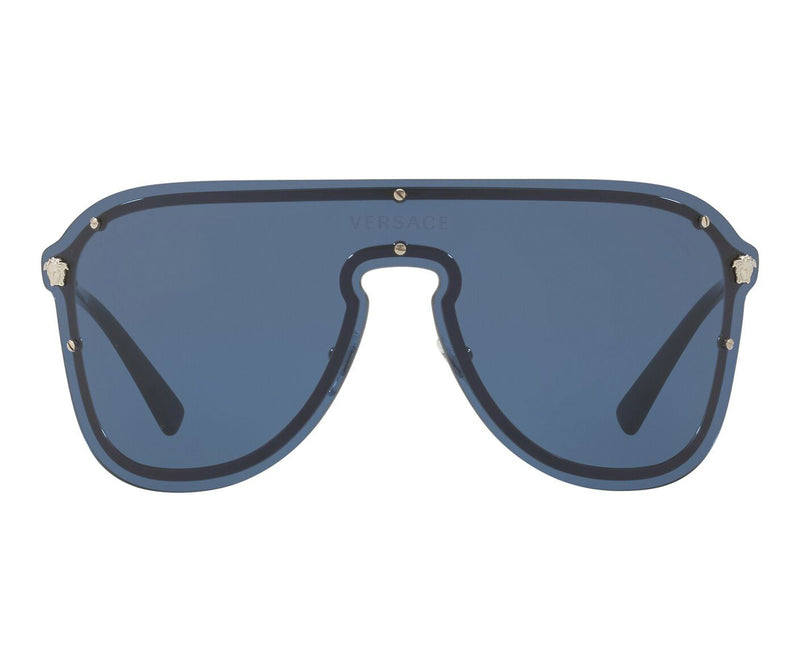 VERSACE_SUNGLASSES_VE_2180_1000_80_FRONTSHOT
