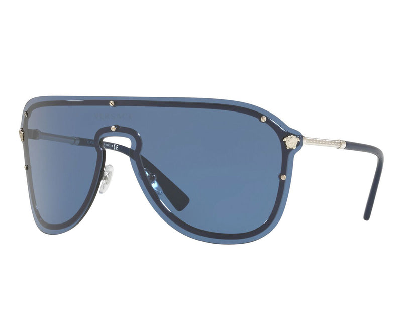 VERSACE_SUNGLASSES_VE_2180_1000_80_SIDESHOT1