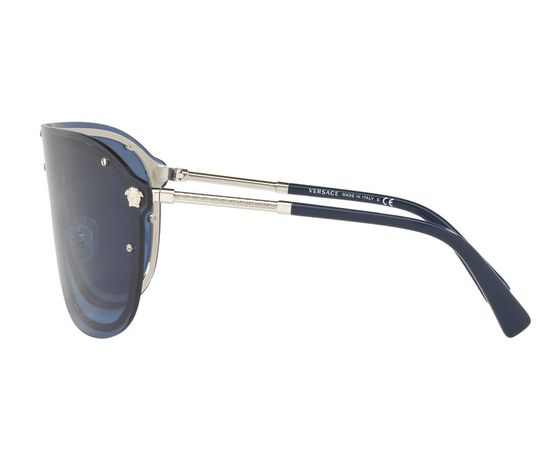 VERSACE_SUNGLASSES_VE_2180_1000_80_SIDESHOT2