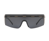 VERSACE_SUNGLASSES_VE_2208_1009_87_FRONTSHOT