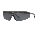 VERSACE_SUNGLASSES_VE_2208_1009_87_SIDESHOT1