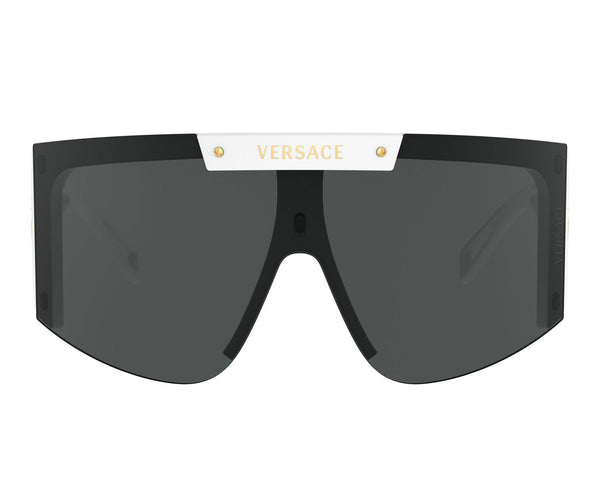 VERSACE_SUNGLASSES_VE_4393_401_87_FRONTSHOT