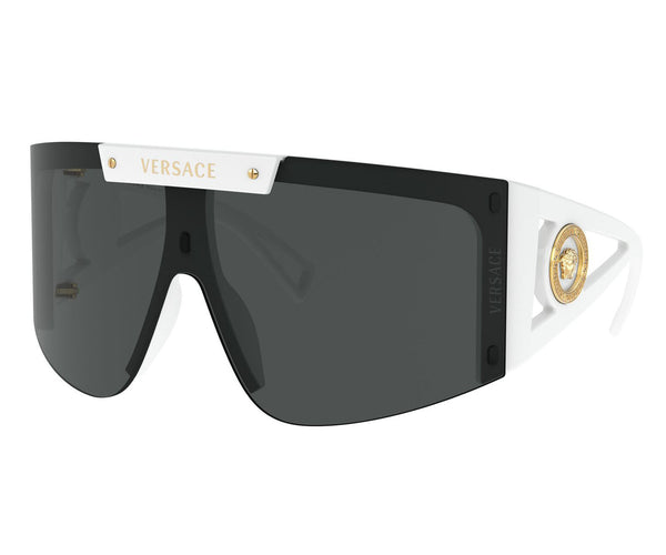 VERSACE_SUNGLASSES_VE_4393_401_87_SIDESHOT1