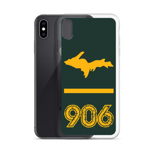 iPhone Case : Packer Edition