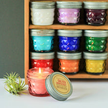 Load image into Gallery viewer, Relish Jar Candle Collection 3.0 oz