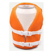 Load image into Gallery viewer, Puffin Insulated Drink Coolers