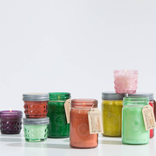 Load image into Gallery viewer, Relish Jar Candle Collection 9.5 oz