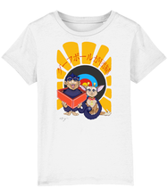 Load image into Gallery viewer, 280720 Goofballs United Kids TShirt