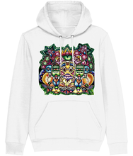 Load image into Gallery viewer, 030811 Unisex Hoody
