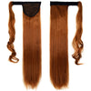 Aurora Hairs™ Elegant Ponytail Extension