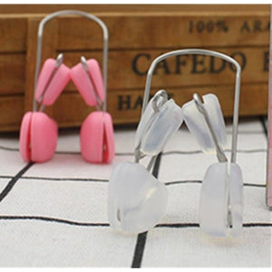 Nose Up Lifting Shaping Shaper Orthotics Clip