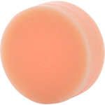 Conditioner bar - Naples Soap co