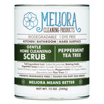 HOME CLEANING SCRUB - Available in 2 scents & 3 sizes
