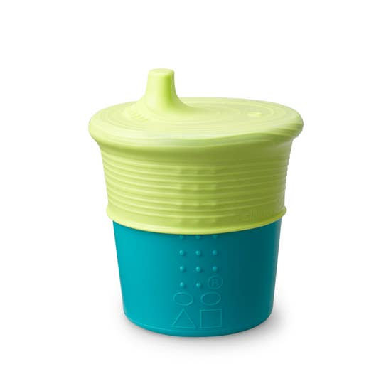 8 oz sippy cup