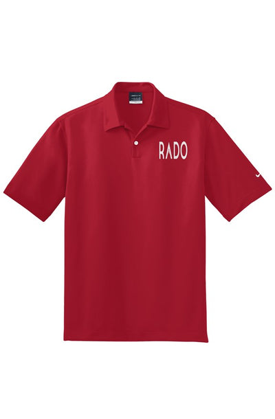 RADO Dri-FIT Polo