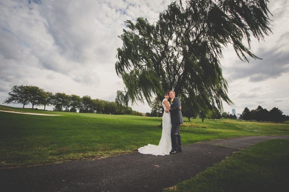Wedding Information - Foxchase Golf Club and Banquet Facility