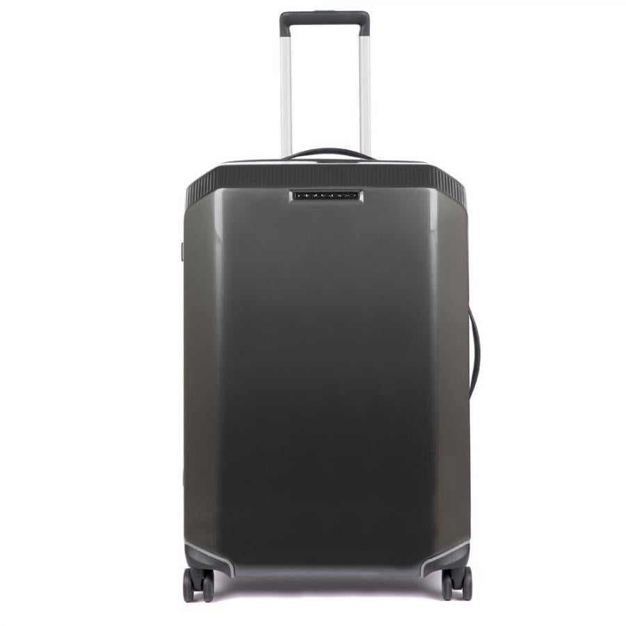 Trolley cabina rigido Ultra slim extra strong Piquadro