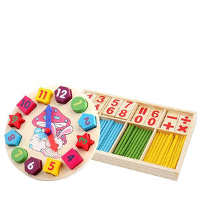 ColorCreative™ Interactive Puzzle