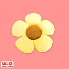 Load image into Gallery viewer, Baby Shower Flower™ babycalm.co
