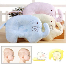 Load image into Gallery viewer, Charlie The Baby Memory Pillow babycalm.co