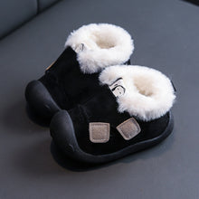 Load image into Gallery viewer, Cozy Winter Shoes