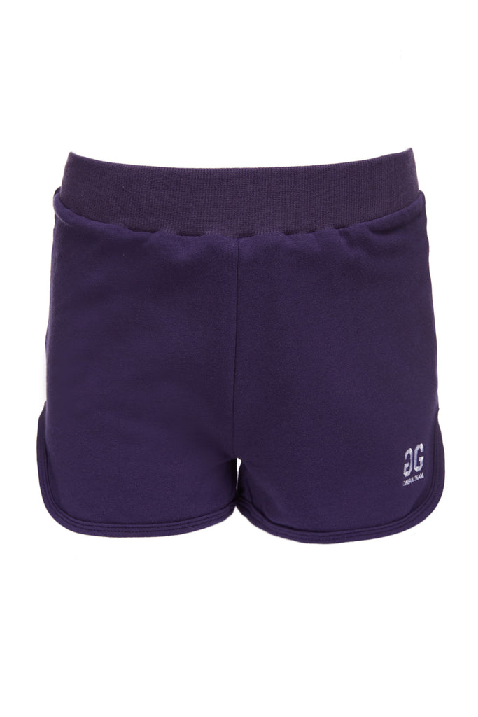 GG Dream Team Shorts