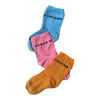 Power of your dreams sock set