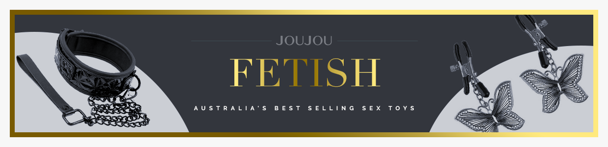Fetish Products | Sex Toys