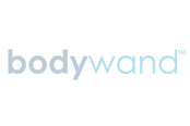 Bodywand Sex Toys available at JOUJOU