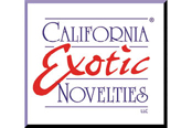 Cal Exotic Sex Toys available at JOUJOU
