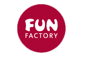 Fun Factory Sex Toys available at JOUJOU