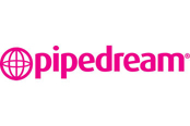 Pipedream Sex Toys available at JOUJOU