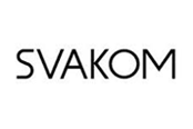 Svakom Sex Toys available at JOUJOU