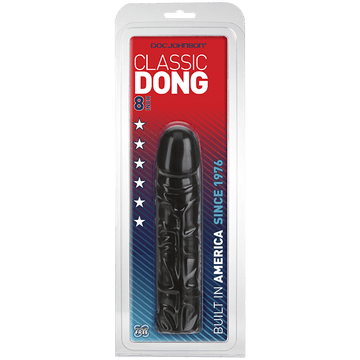 Classic Dong 8In.